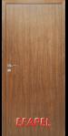 Интериорна врата Efapel 4500 H