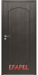 Интериорна врата Efapel 4501p М