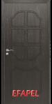 Интериорна врата Еfapel 4509p M