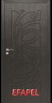 Интериорна врата Efapel 4527p M